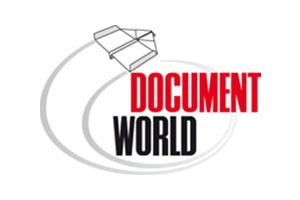 Document World
