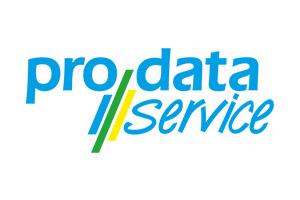 Pro-Data
